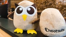 Hootsuite shuts Singapore office, chooses Sydney as new APAC HQ