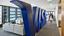 Visa names Google executive as Head of Marketing for India and South Asia