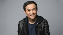 UMG adds Southeast Asia HQ in Singapore, names Calvin Wong as CEO