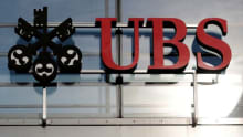 UBS cuts more than 150 jobs