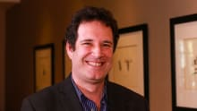 Hod Lipson to speak on the six waves of Artificial Intelligence at TechHR 2019