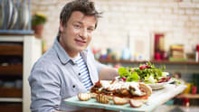 Jamie Oliver restaurant business collapse costs 1,000 jobs