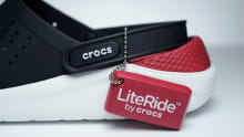 Crocs appoints new GM for India