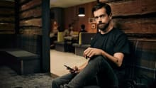 Jack Dorsey's mobile payment company Square to soon go on hiring spree