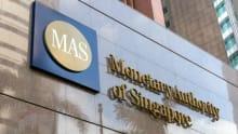 Lim Hng Kiang, Ong Ye Kung, Ravi Menon reappointed to MAS board