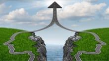 Opportunities to bridge the skills gap in India