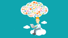 Future-proof your workforce: Reskilling & Upskilling for the digital age