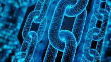 How is blockchain transforming the talent acquisition landscape