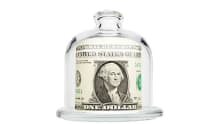 US minimum wage is too low: Walmart CEO