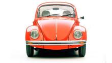 Volkswagen to slash 4,000 jobs as part of digital transition
