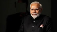 PM Modi sets up two cabinet panels for investment and employment
