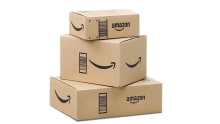 Move aside Google, make way for Amazon: Report