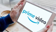 Amazon Prime Video ropes in ex Viacom leader as Global Director of Social Media