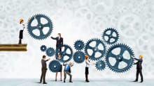 From acquisition to attraction: How your organization can become a 'Talent Magnet'