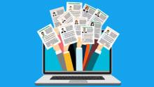 Impacting the top-line & ELTV through best hiring practices