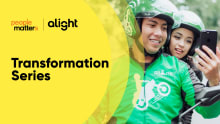 Go-Jek's big leap into the future with digital