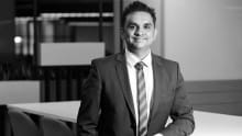 Schindler India appoints new president of India and South Asia