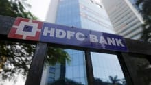 HDFC Bank creates candidate pipeline via Future Bankers program