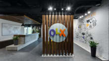 OLX India hires new Chief Marketing Officer