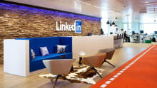 LinkedIn appoints new Country Manager for India