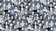 Managing the paradox of the alternative workforce
