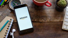 Amazon to spend $700 Mn in retraining 1,00,000 employees by 2025