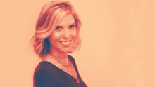 Debra Sercy joins New-York based ad agency as their first Chief Talent Officer