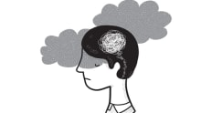 """The importance of being """"Mentally Healthy"""""""