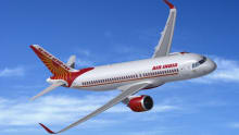 Air India ceases promotions & recruitment, prepares for stake sale