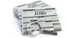 IT, BPO & BFSI major job creators - Report