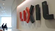 LIXIL Group appoints new CEO for Asia Pacific