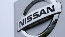 Nissan Motor Co to cut 10000 jobs globally