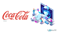 Leena AI HR Chatbot: Making Coca-Cola Vietnam future-ready