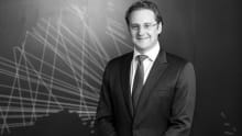 Equinix appoints Jeremy Deutsch as President of Asia-Pacific