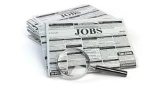 Malaysian Social Security Organisation to develop job portal to help job seekers