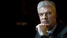 Next-gen young citizens will create jobs, not seek them: OECD Director