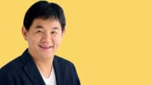 Honestbee names Ong Lay Ann as the  new CEO