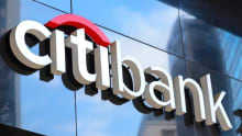 Citigroup to pay $1.25 Mn fine as the company failed to run adequate background checks