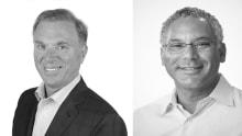 DigitalOcean appoints CEO& CFO