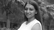 Meet Vineeta Raghuwanshi, Are You In The List 2019 winner