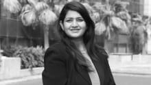 Meet Aastha Bhatia, Are You In The List 2019 winner