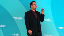 Hod Lipson on the six waves of Artificial Intelligence and its impact on work