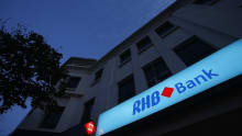 RHB Banking Group announces three key appointments