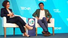 People Matters TechHR India 2019 Day 2 in pictures