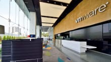 VMware appoints leaders for its business in India & APJ