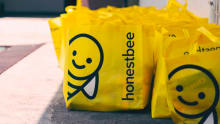 Honestbee lays off 38 employees in Singapore