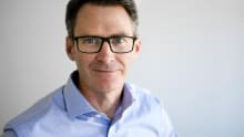 Former Chief Content Officer of HT Media joins Human Rights Watch as Deputy Executive Director