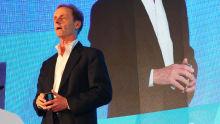 HR Technology 2020: A new market emerges
