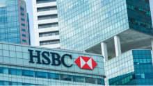 HSBC Singapore makes three key appointments