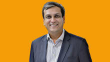 Paytm elevates its CFO to the newly created role of President